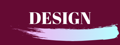 Banner https://aucbey.com/design